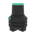 Септик Термит Профи+ 0.7 PR