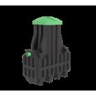 Септики Термит Трансформер 1,3 PR