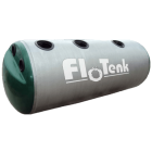 Септики FLOTENK STA 6